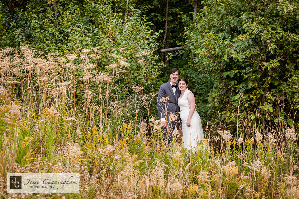 jesse_cunningham_mountain_springs_lodge_wedding-018
