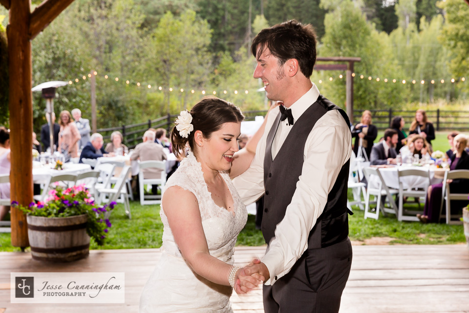 jesse_cunningham_mountain_springs_lodge_wedding-023