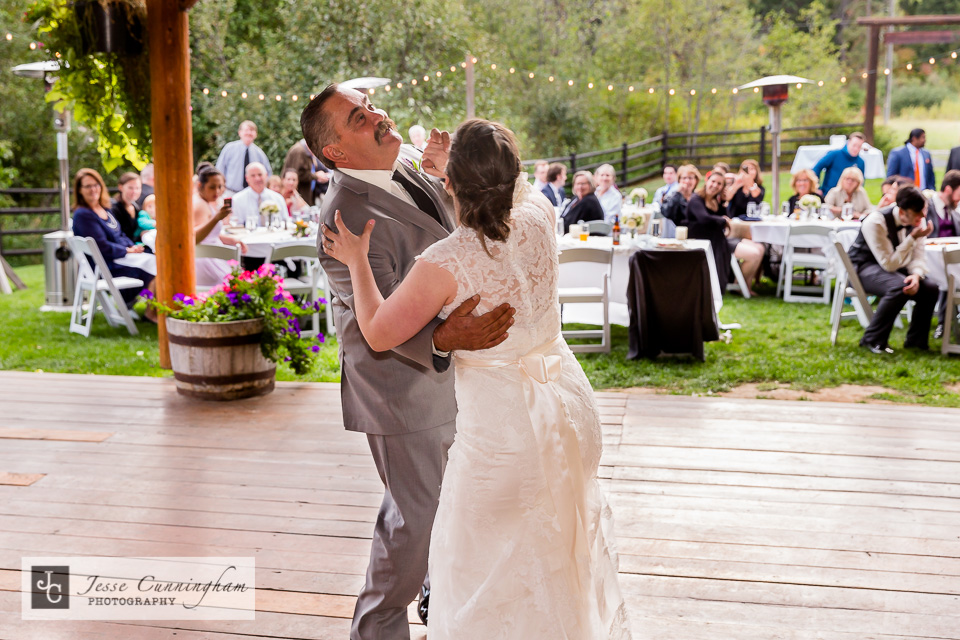 jesse_cunningham_mountain_springs_lodge_wedding-025