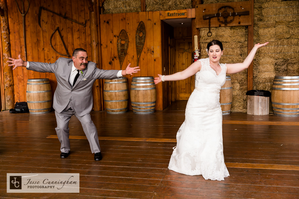 jesse_cunningham_mountain_springs_lodge_wedding-026