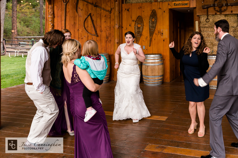 jesse_cunningham_mountain_springs_lodge_wedding-027