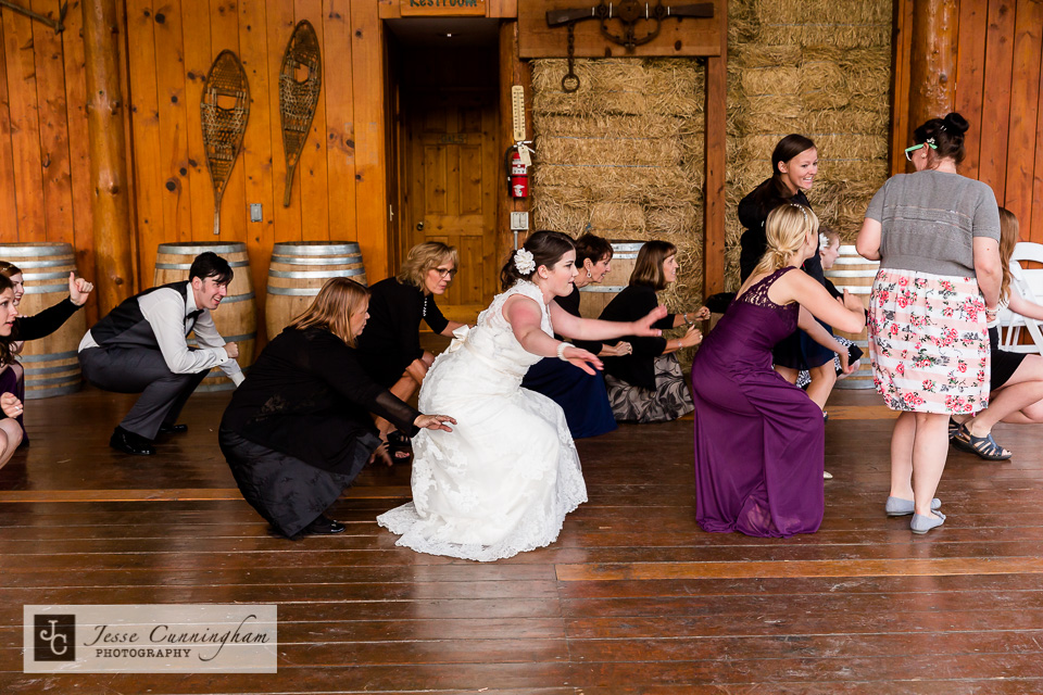 jesse_cunningham_mountain_springs_lodge_wedding-028