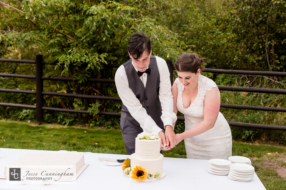 jesse_cunningham_mountain_springs_lodge_wedding-030