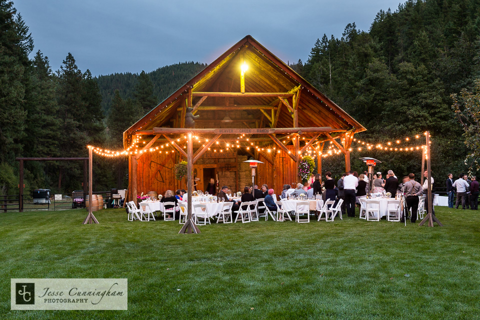 jesse_cunningham_mountain_springs_lodge_wedding-031