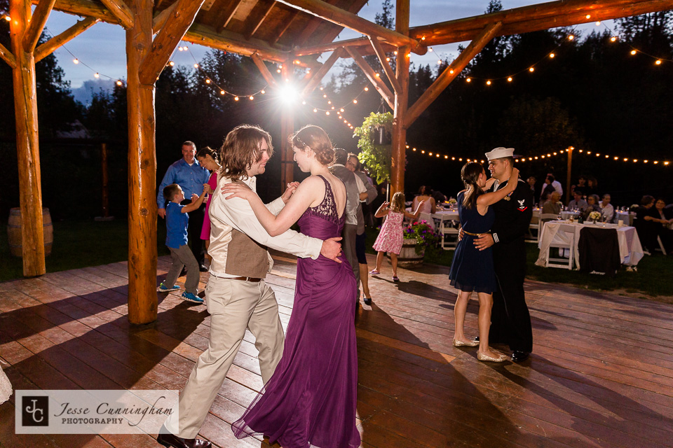 jesse_cunningham_mountain_springs_lodge_wedding-032