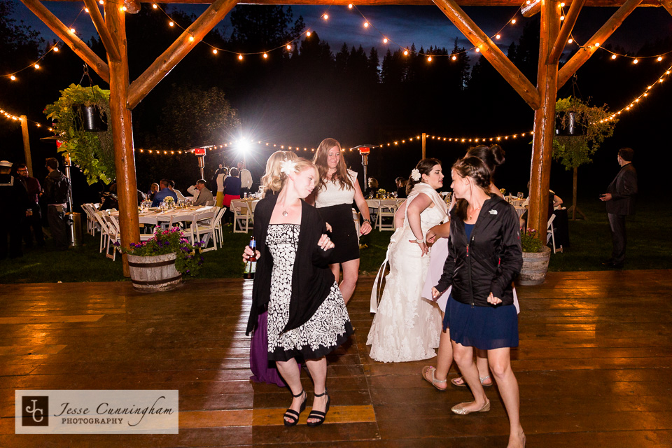 jesse_cunningham_mountain_springs_lodge_wedding-033