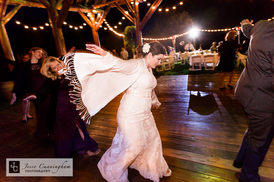 jesse_cunningham_mountain_springs_lodge_wedding-034