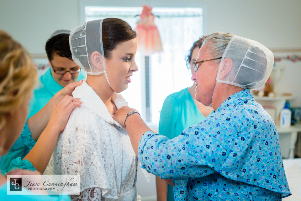 pasco-wa-wedding-photographer-001