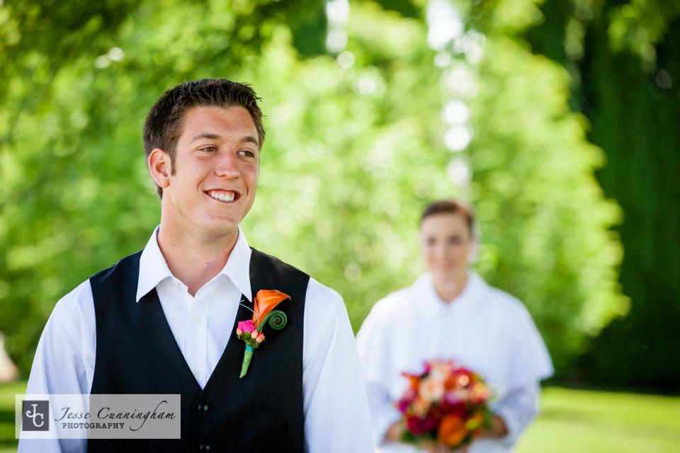 pasco-wa-wedding-photographer-003