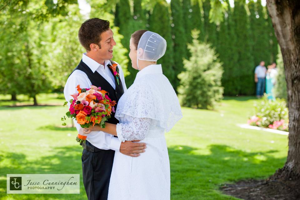 pasco-wa-wedding-photographer-004