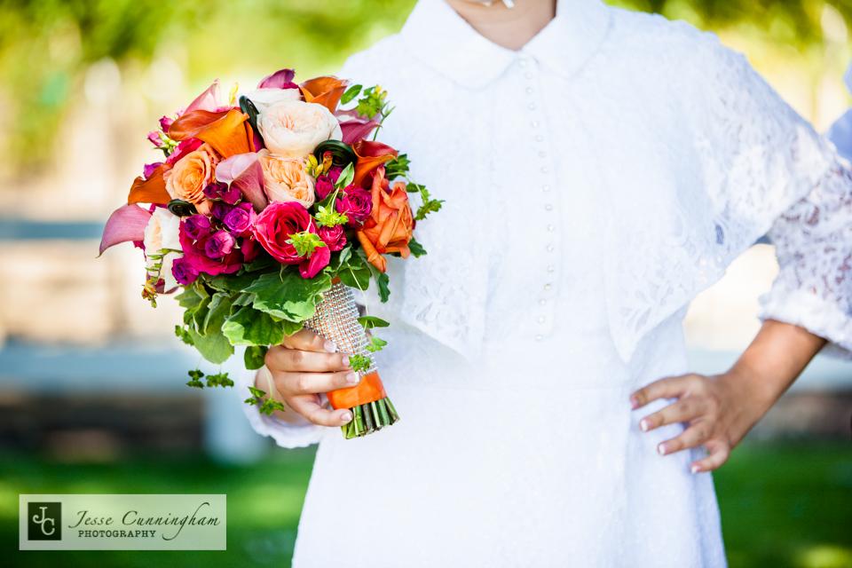 pasco-wa-wedding-photographer-005