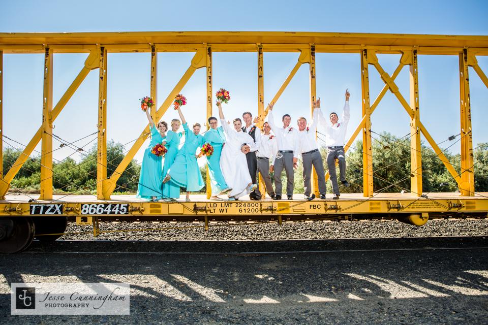 pasco-wa-wedding-photographer-007