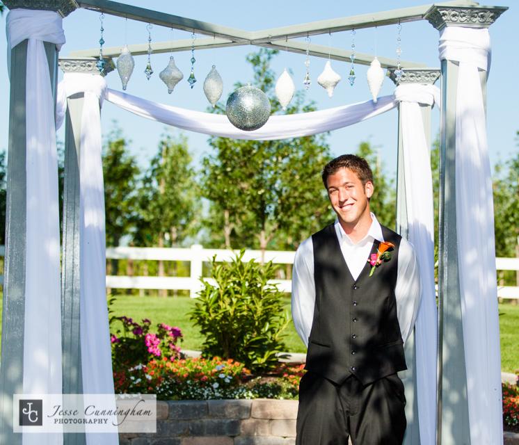 pasco-wa-wedding-photographer-009