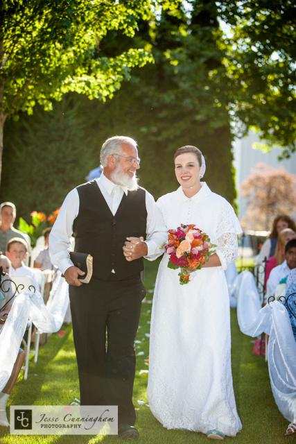pasco-wa-wedding-photographer-010