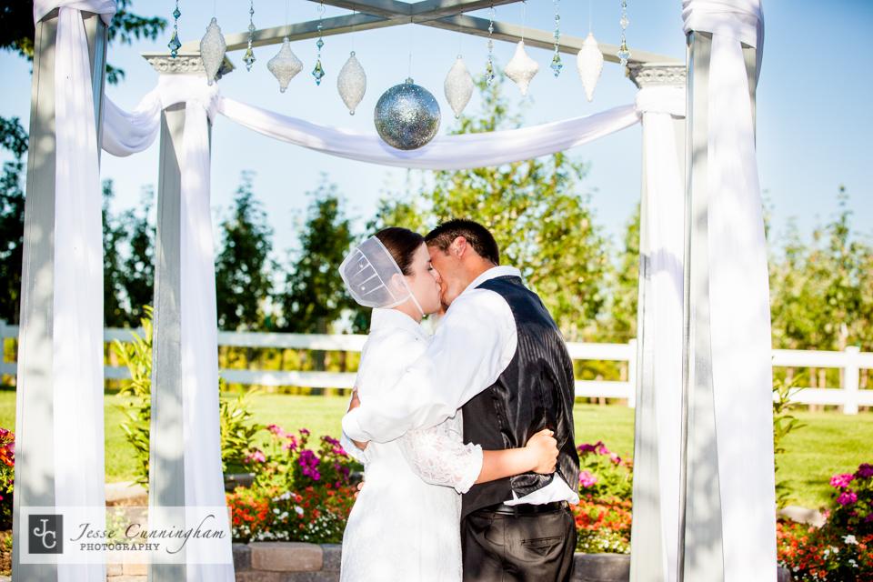 pasco-wa-wedding-photographer-013