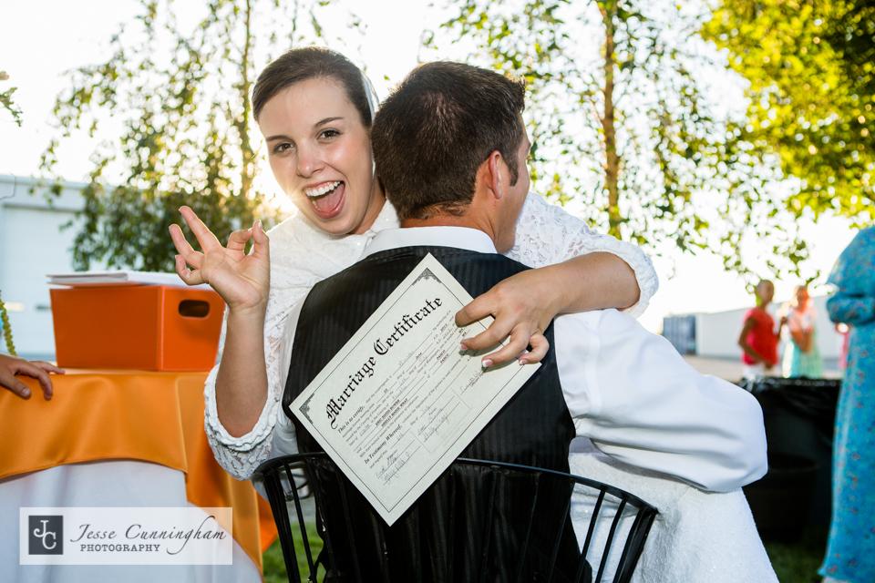 pasco-wa-wedding-photographer-014