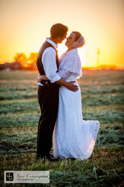 pasco-wa-wedding-photographer-016
