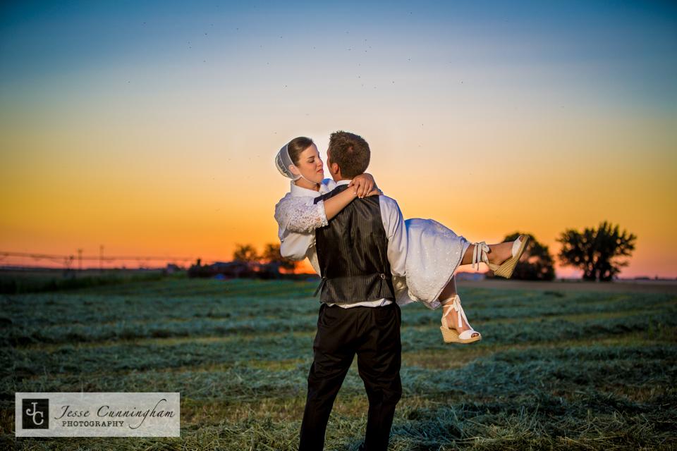 pasco-wa-wedding-photographer-017