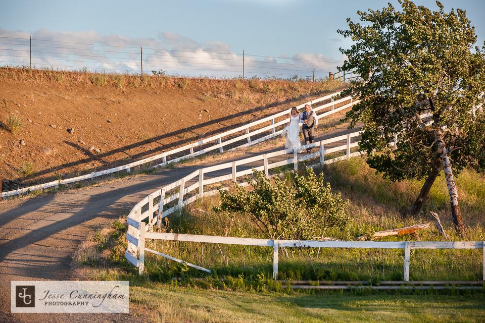 jesse_cunningham_springwood_ranch-040