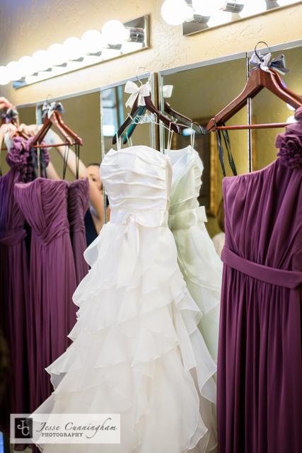 jessecunningham-swiftwatercellars-wedding-001