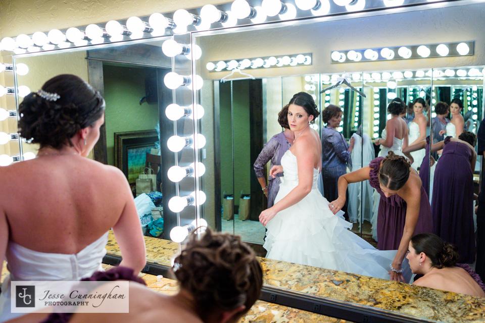 jessecunningham-swiftwatercellars-wedding-003