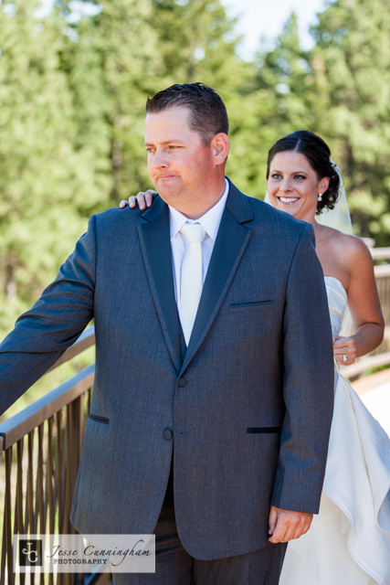 jessecunningham-swiftwatercellars-wedding-006