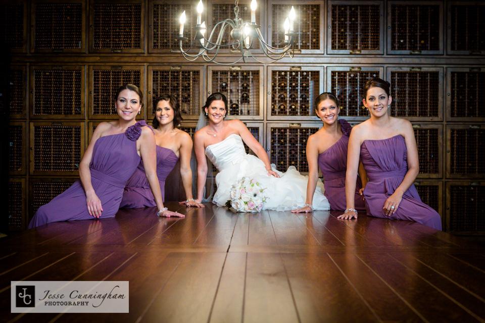 jessecunningham-swiftwatercellars-wedding-010
