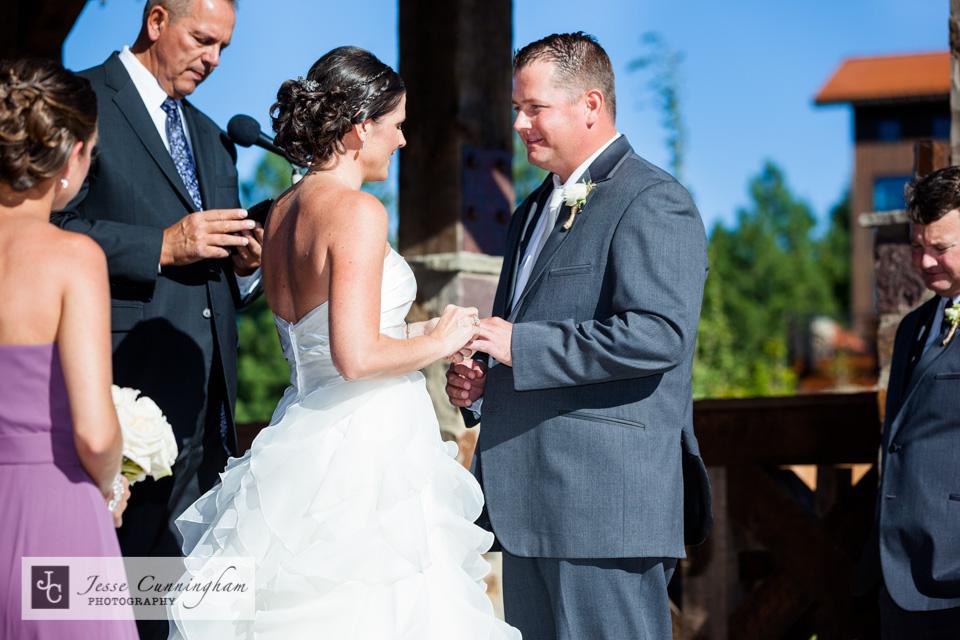jessecunningham-swiftwatercellars-wedding-015