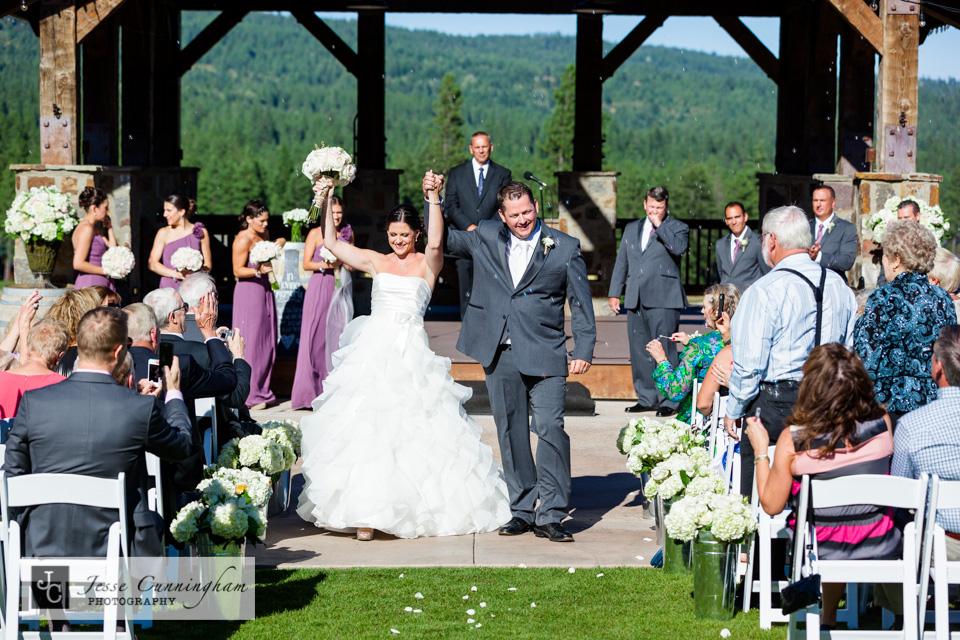 jessecunningham-swiftwatercellars-wedding-016