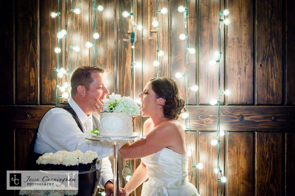 jessecunningham-swiftwatercellars-wedding-017