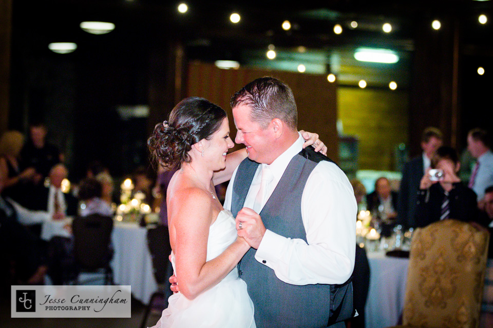 jessecunningham-swiftwatercellars-wedding-018