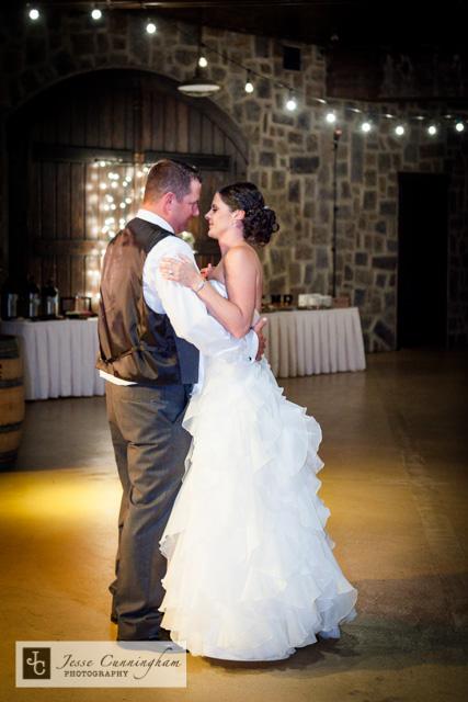 jessecunningham-swiftwatercellars-wedding-019