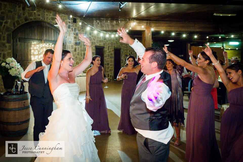 jessecunningham-swiftwatercellars-wedding-022