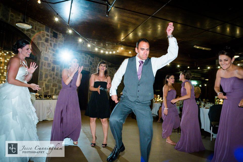 jessecunningham-swiftwatercellars-wedding-023