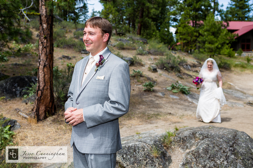 leavenworth-wedding-photographer-001