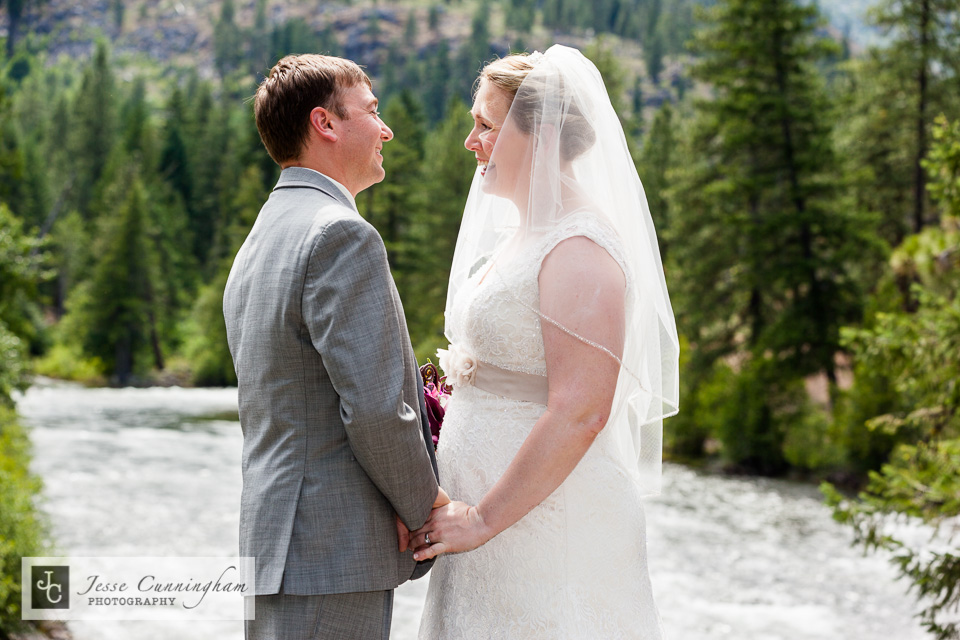 leavenworth-wedding-photographer-002
