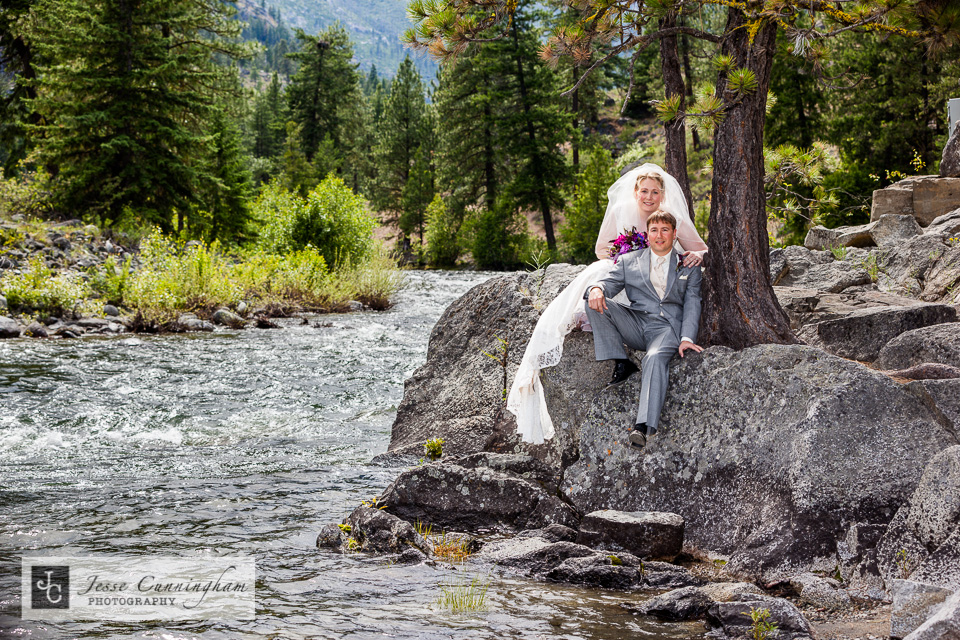 leavenworth-wedding-photographer-003