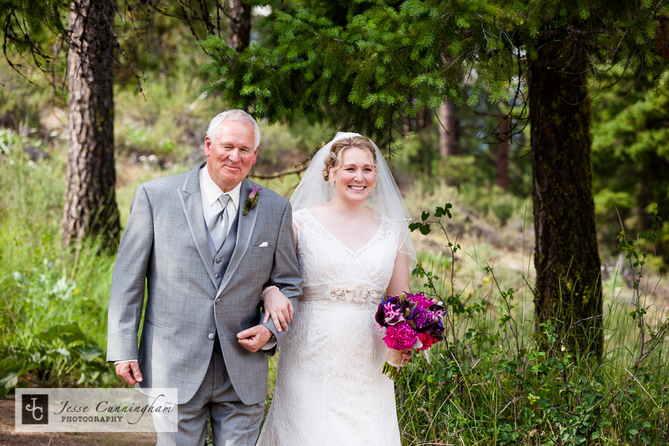 leavenworth-wedding-photographer-005