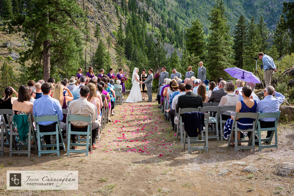leavenworth-wedding-photographer-006