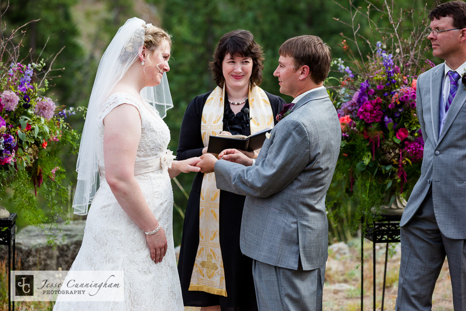 leavenworth-wedding-photographer-007
