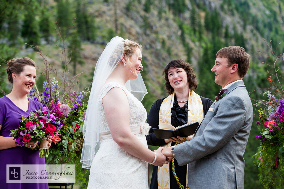 leavenworth-wedding-photographer-009