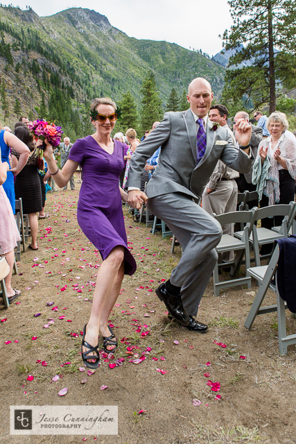 leavenworth-wedding-photographer-010