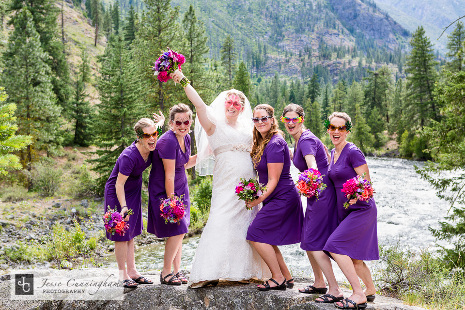 leavenworth-wedding-photographer-011