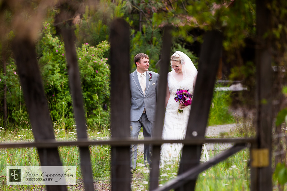 leavenworth-wedding-photographer-013