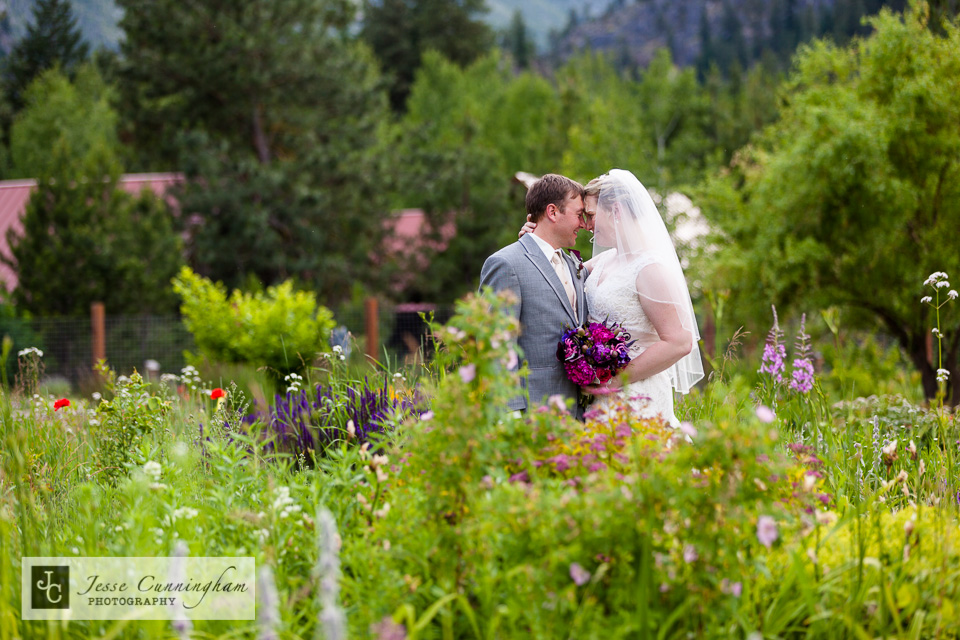 leavenworth-wedding-photographer-014