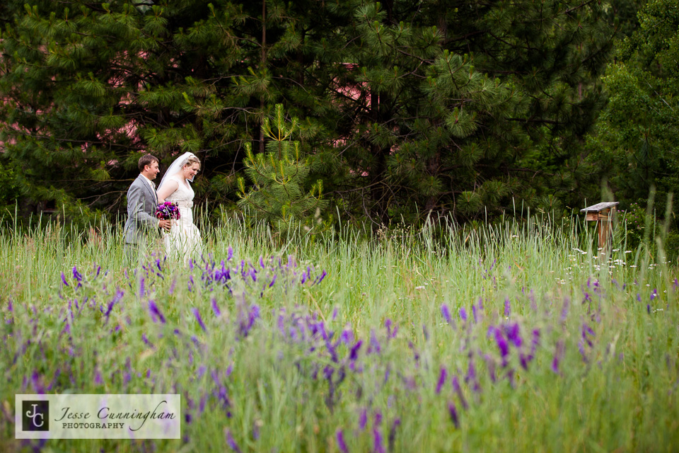 leavenworth-wedding-photographer-016