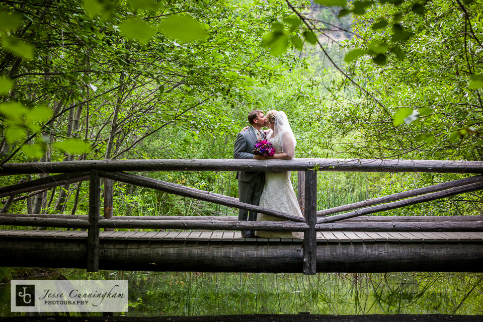leavenworth-wedding-photographer-017
