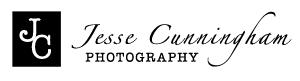 Jesse Cunningham Photography