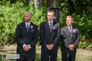 jesse cunningham thorp wa wedding-009.jpg