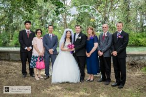 jesse cunningham thorp wa wedding-013.jpg